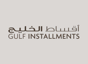 the history of gulf agency company Origins gulf agency company (gac) was originally set up as a kuwait joint  venture in 1956 by a top swedish shipping agency, nyman & schultz, looking to .